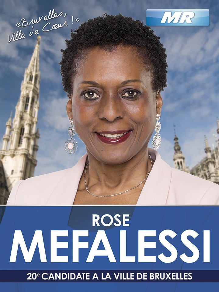 Election communale Rose_Mefalessi_60x801